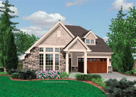 cottage plans designs affordable small cottage plan