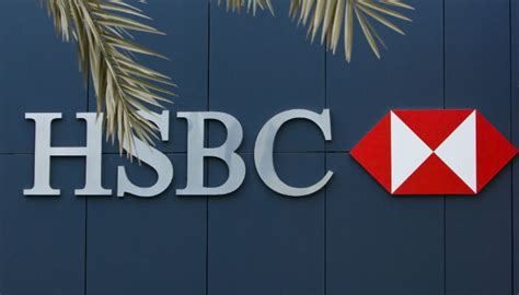 bank hsbc hsbc appoints new of mena retail and wealth