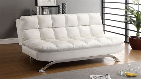 Luxury Futon Sofa Beds High End Futon Beds Roselawnlutheran