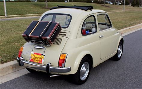 fiat 500 buy 1965 fiat 500 1965 fiat 500 for sale to purchase or buy