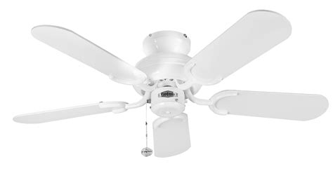 manufacturers of ceiling fans fantasia 36 white ceiling fan 110200
