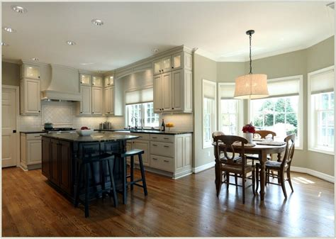 how tall are upper kitchen cabinets 100 height of upper kitchen cabinets 8 kitchen