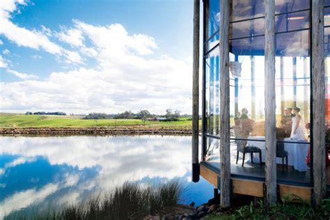 windmills wedding venue natal midlands windmalls bridal fair publishing publishing