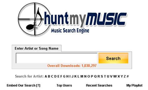 search mp songs huntmymusic mp3 music search engine index of mp3