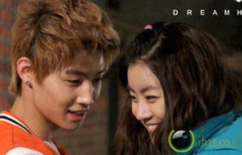 film korea yang hot dan romantis 5 quotes dalam drama korea yang paling romantis news olshops