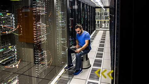 Small Room by Data Center Switches Cisco