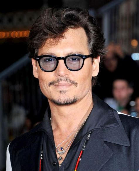 34 best my favorite actors and actresses images on famous actors and actresses johnny depp reveals native