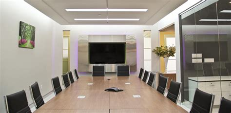 Manhattan Office Space by 5 Ways To Save Money With Office Space