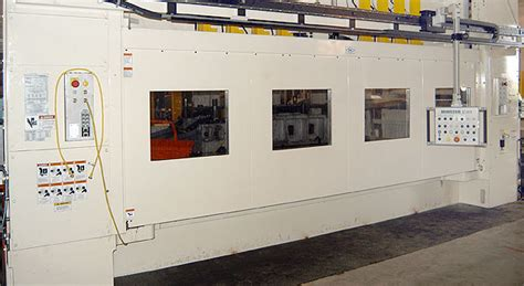 pax die doors production resources inc