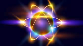 Proton Science Smoother Than Expected Electrons Could Rethinking