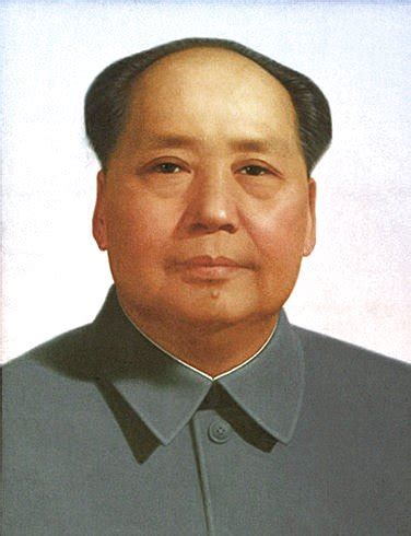 mao mao the jspivey stalin builds a totalitarian state jin soo