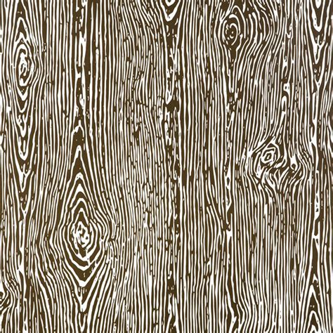 wood pattern wrapping paper creative craft woodgrain gift wrapelum designs paper