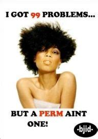 funny pictures of ladies with perms natural hair memes on pinterest natural hair afro and