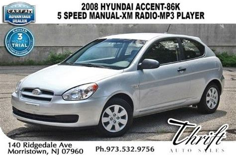 car owners manuals free downloads 2008 hyundai accent parking system service manual all car manuals free 2008 hyundai accent auto manual 2008 hyundai accent