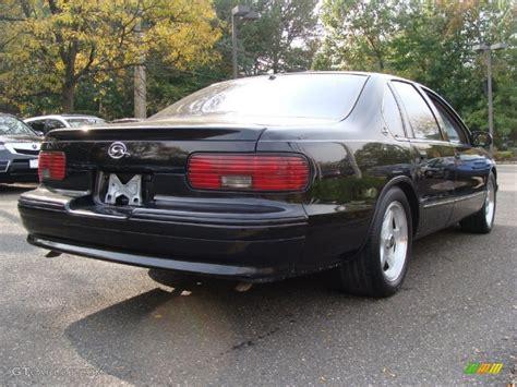 1995 chevy impala parts chevy impala parts by hip chevrolet impala parts autos post