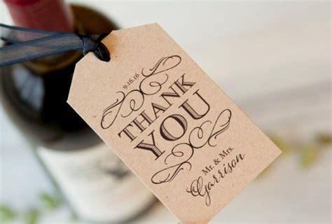 Handmade Favours - best 20 handmade wedding favors ideas on