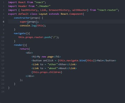 javascript date format undefined javascript reactjs this props router undefined stack