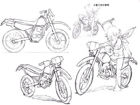 sketch book là gì kill la kill vol 2 official sketch works book anime