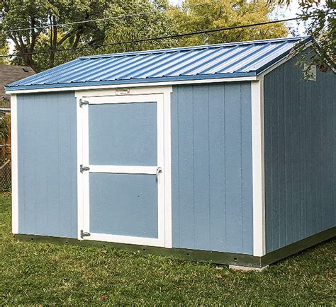 metal roofing metal roof shed warrant investcom