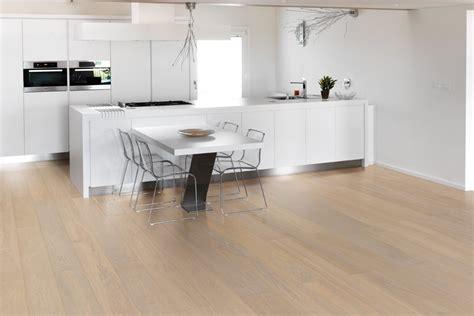 area piastrelle parma pavimenti e piastrelle parma pavimenti e