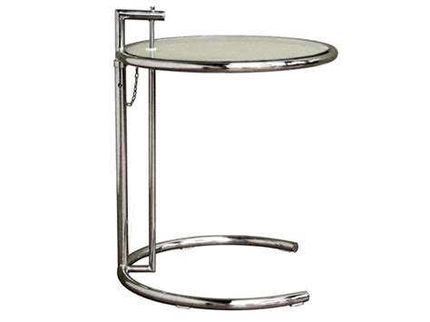 glass top accent table balthazar glass top accent table