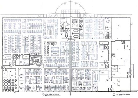 data center floor plan north dallas call center data center building floor plan 1 data center pinterest