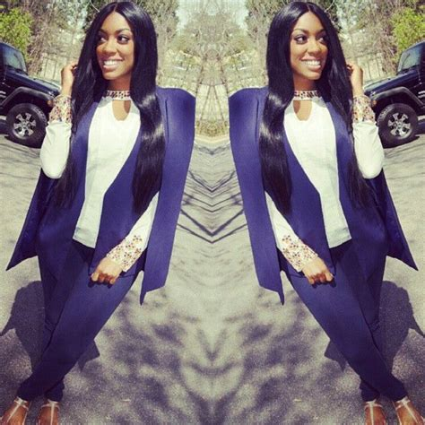 porsha williams porsha4real instagram photos websta 61 best porsha williams images on pinterest porsha
