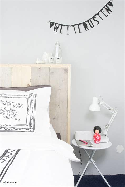 decorar habitacion bienvenida guirnalda de letras para decorar deco kids