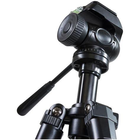 Top Teropong Binocular Kamera Tripod celestron trailseeker tripod 643690 tripods at sportsman s guide