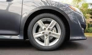 new car flat tire warranty a flat performance for run flat tires retail modern