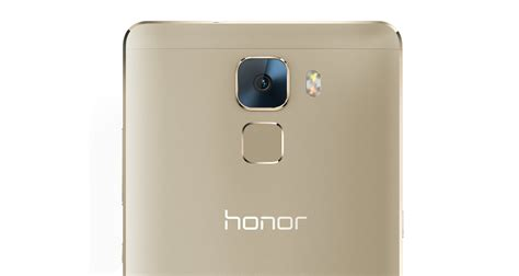Metal Slide Huawei Honor 4a Huawei Sold 48 2 Million Devices In H1 2015 Could Become