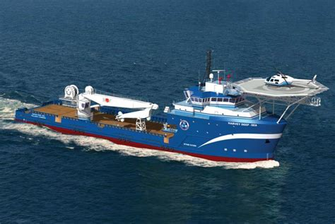 Exceptional New Construction Home Designs #7: DOF-Subsea-USA-Takes-Delivery-of-Harvey-Deep-Sea.jpg