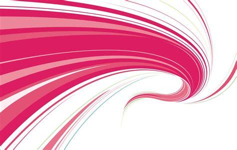 Background Vector | vectors wallpapers wallpapersafari