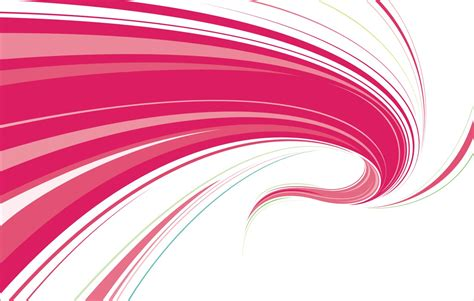 photo layout vector vectors wallpapers wallpapersafari