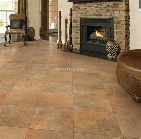 Tiled Living Room Floor Ideas Living Room Flooring Pictures Scabos Ege Seramik Living Room Porcelain Ceramic