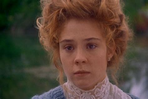 anne of avonlea anne anne of avonlea anne of green gables image 4291705 fanpop