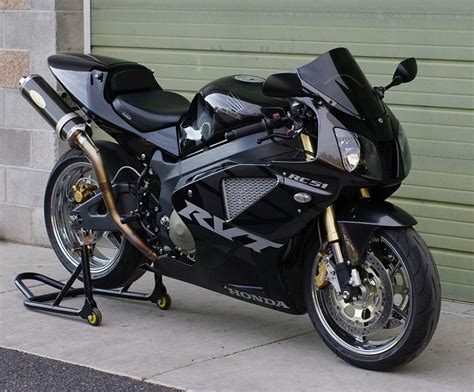 rc51 honda 2005 honda rc51 moto zombdrive