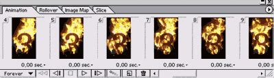 what gif format to save in photoshop alphaplugins tutorials of filters for adobe photoshop