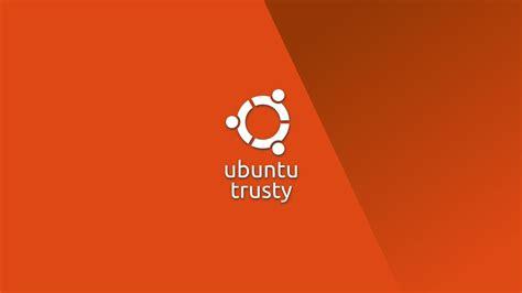 download mp3 youtube ubuntu 14 04 ubuntu 14 04 trusty tahr daily build alpha 1 youtube