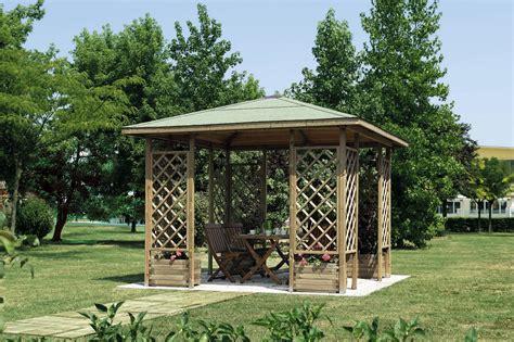 gazebo in legno roma gazebo e coperture lavorazioni in legno roma 38