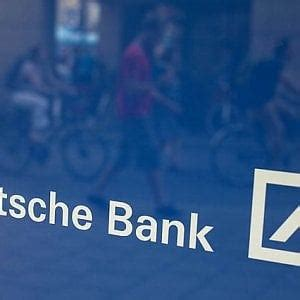 orari apertura deutsche bank banda buco fallita rapina alla deutsche bank di