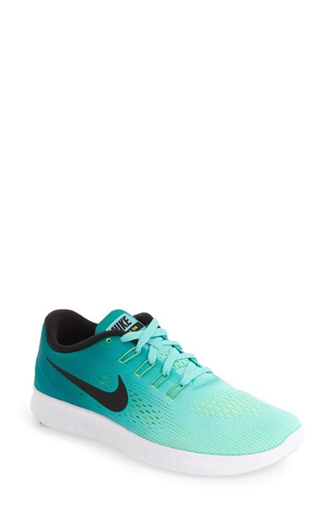 nike athletic shoes for best nike shoes popular green best nike