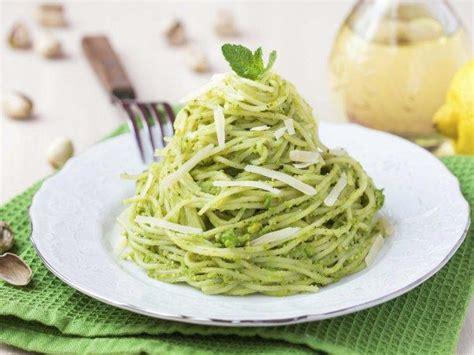imagenes tallarines verdes tallarines verdes un sabroso plato peruano video