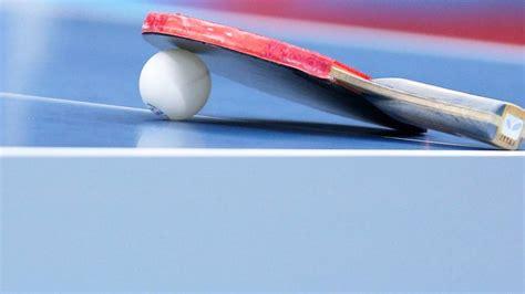 2016 table tennis s singles quarter live