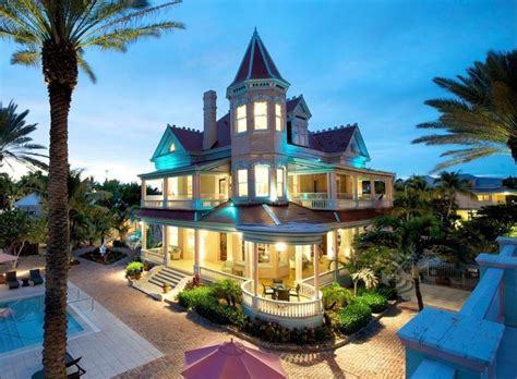 the ocean house bed and breakfast hotel southernmost house 2017 room prices from 213 deals