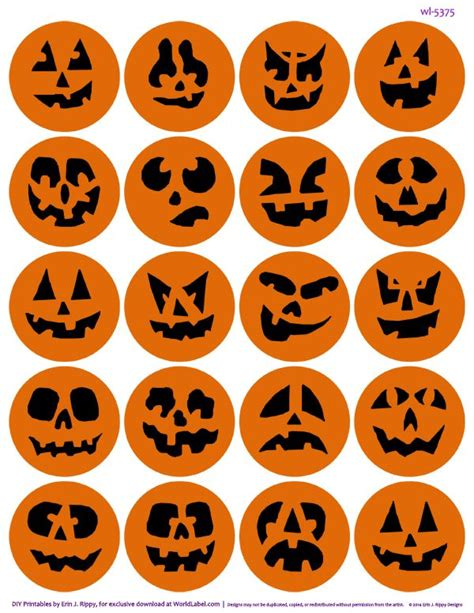 printable stickers for halloween 46 best halloween labels and halloween label printables