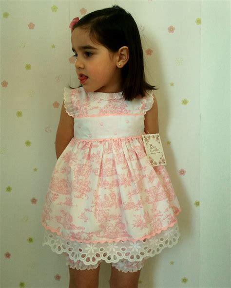 cocorico coleccion o 8496573249 cocorico moda infantil bea cadillac dulce dulce