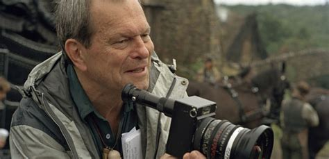 terry gilliam worst to best terry gilliam movies umr