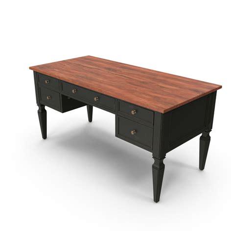 traditional desk png images psds