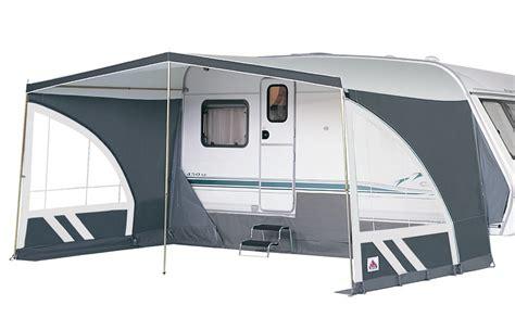 caravan sun shade awnings dorema panorama caravan sun canopy 2018 sun canopies